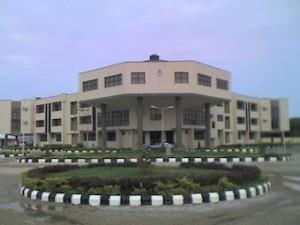 Adamawa-state-university-Mubi