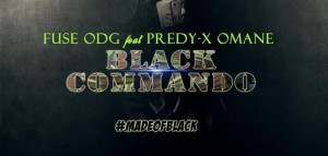 fuse-odg-black-commando-artwork-702x336