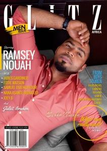 GLITZ-Africa-Magazine-Ramsey-Nouah-BellaNaija-01
