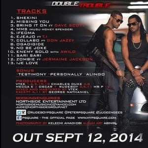 p-square-double-trouble-BellaNaija1