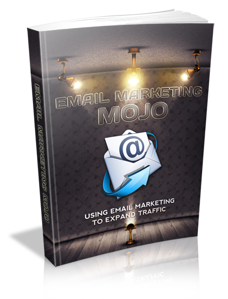 EmailMarketingMojo_Sml