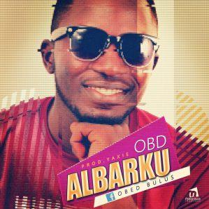 Albarku by OBD